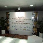 Psicultura Ornamental1 001 • Confira como foi o V Seminário Alagoano de Piscicultura e o VI de Maricultura.