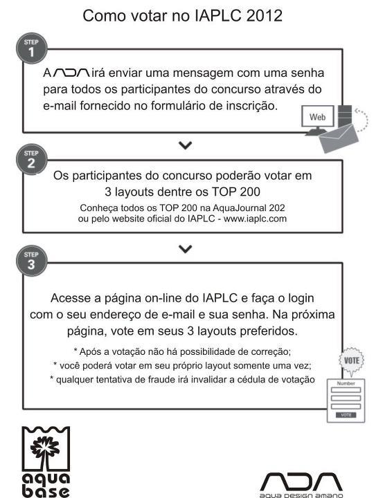 521911 386156408112878 474468278 n • Divulgação IAPLC 2012.