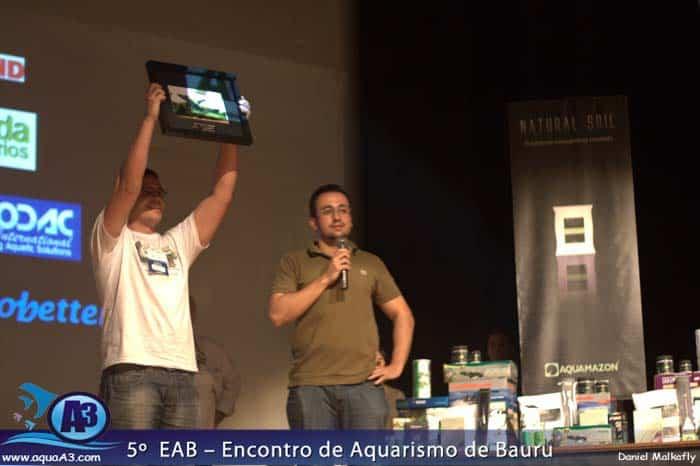Luidi Rafael de Souza Doim
