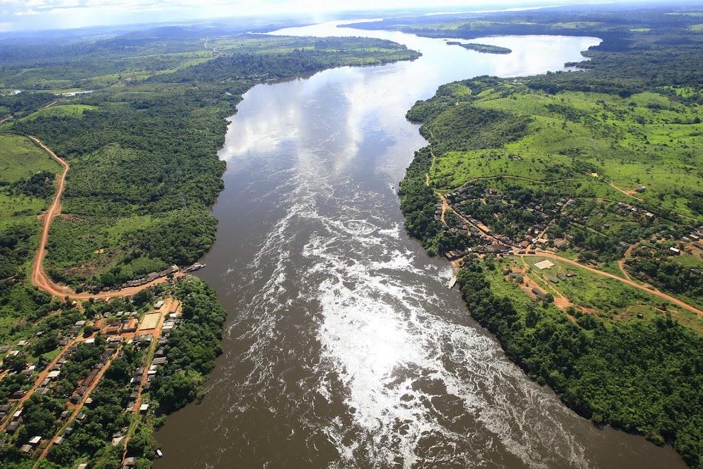 rio-xingu-H-Monte-Belo