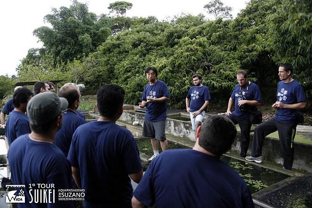 1-25C2-25BA-Suikei-Tour-Wanda-AquaA3-13