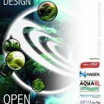 poster • Concurso Internacional: TBNAD - The Best Nature Aquarium's Design 2011