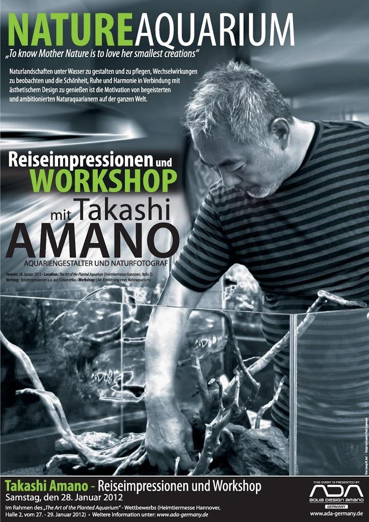 Takashi-Amano-25E2-2580-2599s-lecture-in-Germany-on-January-28-AquaA3.com_