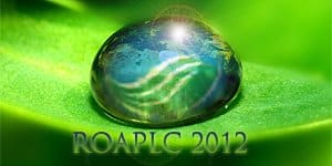 Russian Open Aquatic Plants Layout Contest 2012