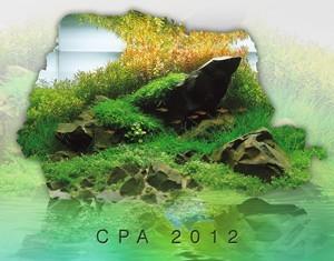 cartaz-cpa-2012