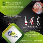 560850 387075341366422 1493832755 n • 6º Encontro de Aquarismo de Bauru - 2012