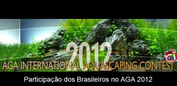 concurso Internacional de Aquapaigismo
