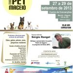 Divulga C3 A7 C3 A3o • Expo Pet Maceió 2013