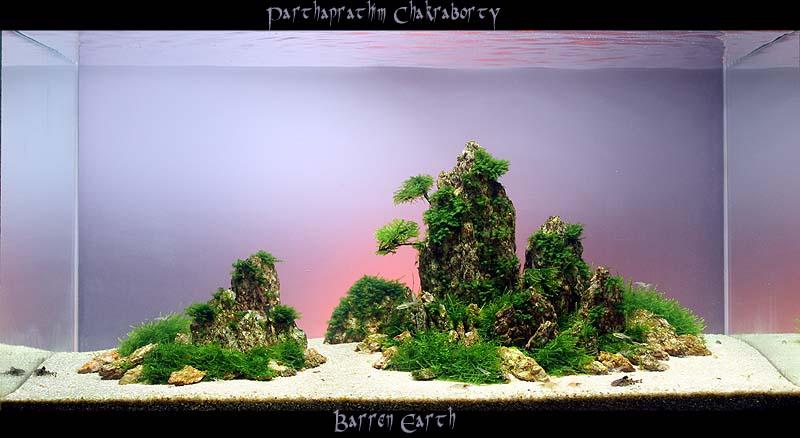 384-Parthapratim-Chakraborty-INDIA