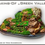 01 • Uma imagem vale mais do que mil palavras: Green Valley de Mike Zimmermann