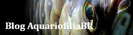 Aquariofilia Br