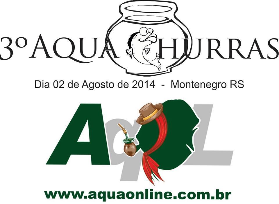 Aquachurras Aquaonline