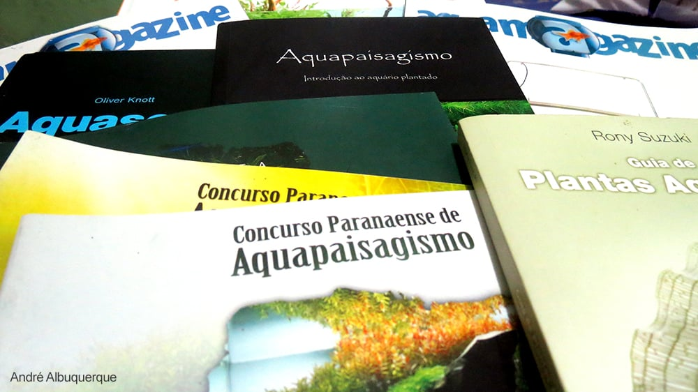estudo aquapaisagismo