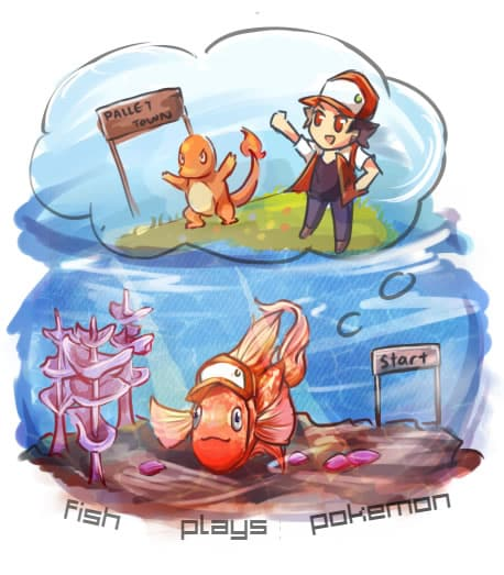 fish_plays_pokemon