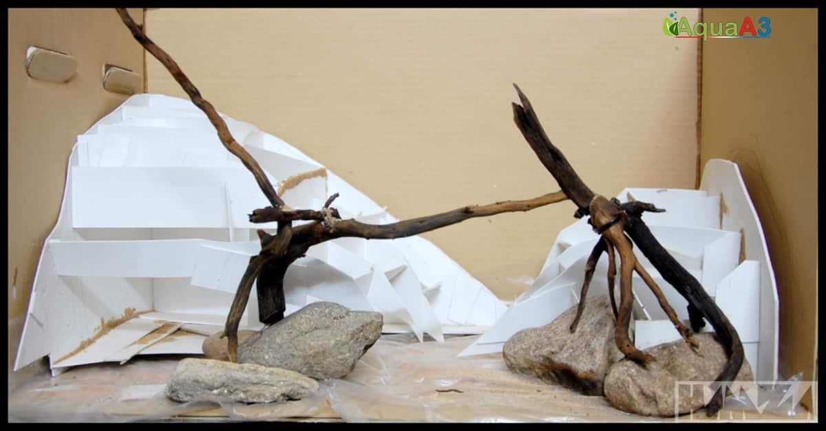 Evolução The Living Bridge de Hamza Syed (215º IAPLC 2014)