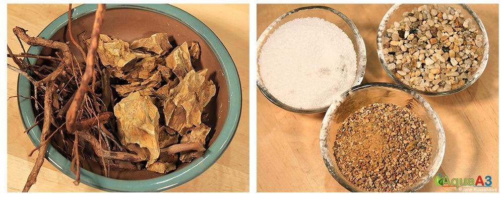 Passo a passo: Como fazer um Wabi-kusa Passo-a-passo-Como-fazer-um-Wabi-kusa-materiais