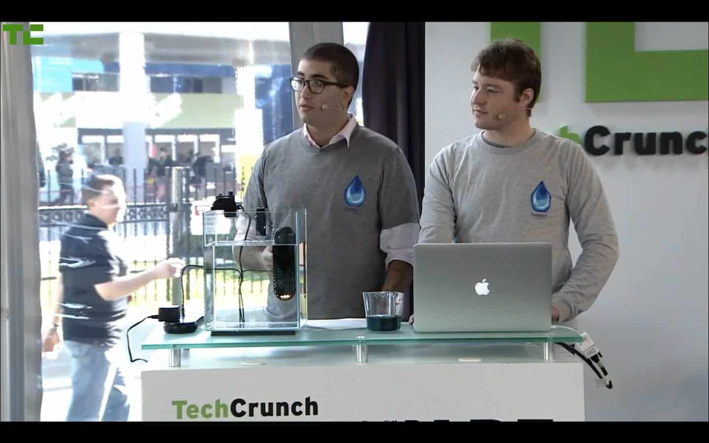 FishBit teste -  O seu aquário dentro de um Smartphone teste