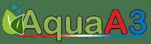 AquaA3 – Aquarismo Alagoano