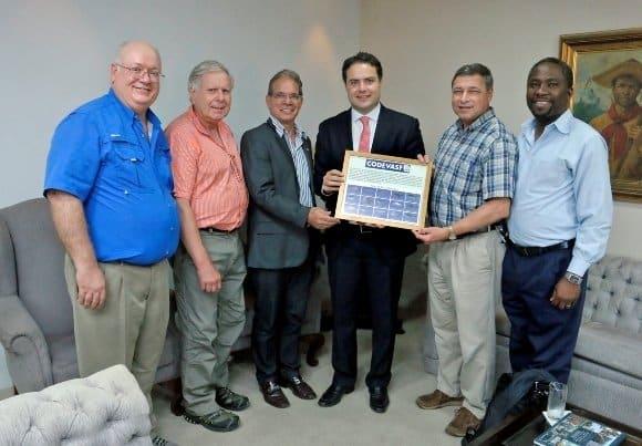 Produção de peixes e crustáceos deve ser potencializada em Alagoas