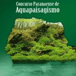 resultado Concurso Paranaense de Aquapaisagismo CPA 2015 • Aqualon e CPA 2015 (Concurso Paranaense de Aquapaisagismo)