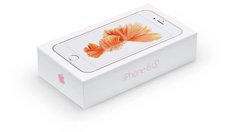 Novos iPhones agradam aquarista com imagens de peixes Betta splendens