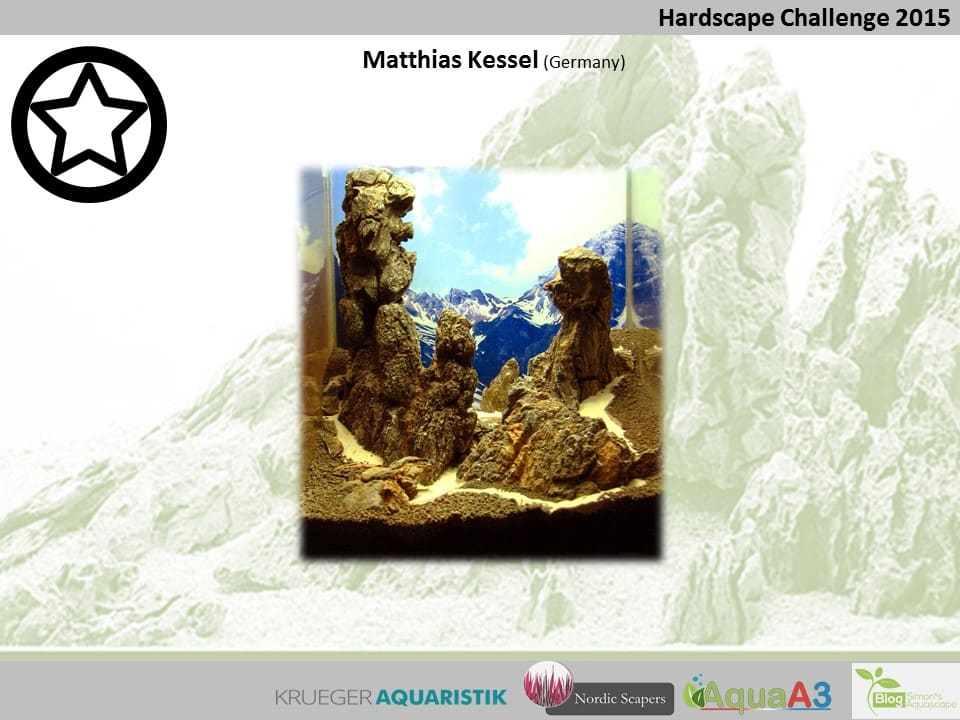 102 rank Matthias Kessel - NSHC 2015