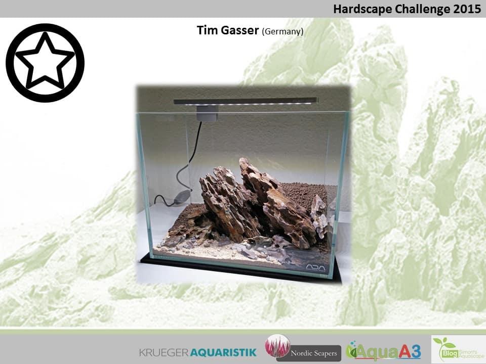 104 rank Tim Gasser - NSHC 2015