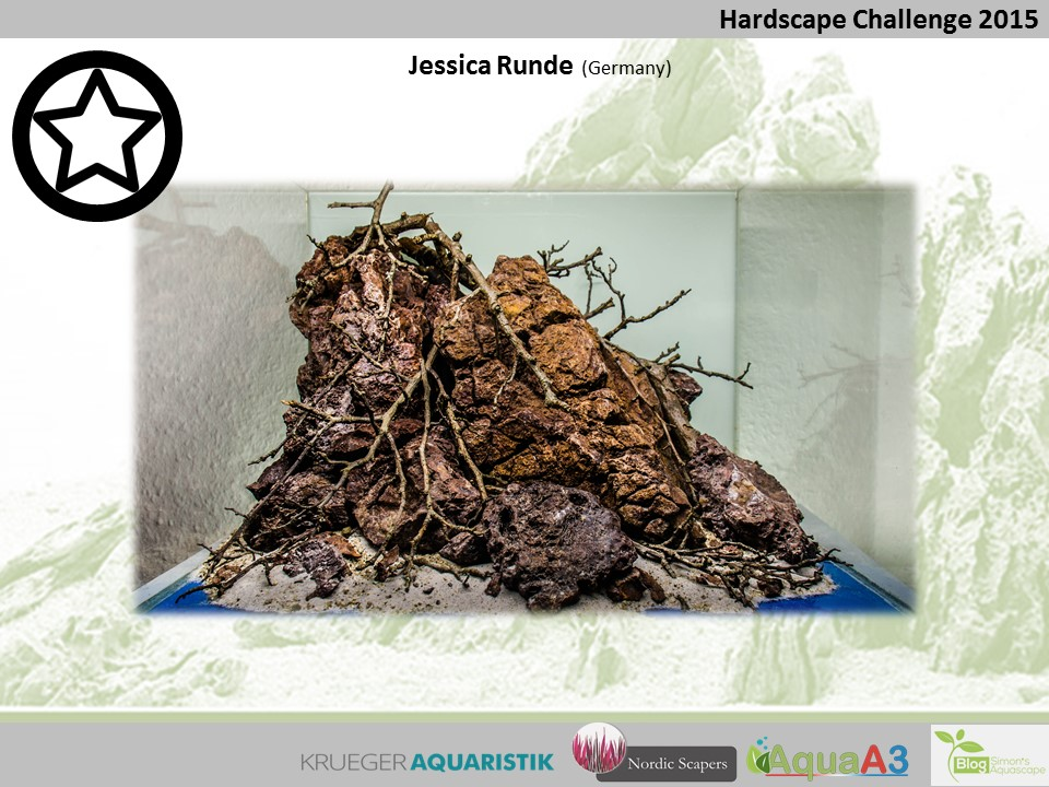 111 rank Jessica Runde - NSHC 2015