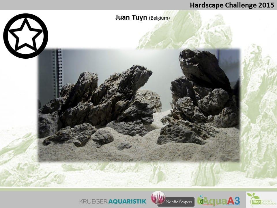 113 rank Juan Tuyn NSHC 2015
