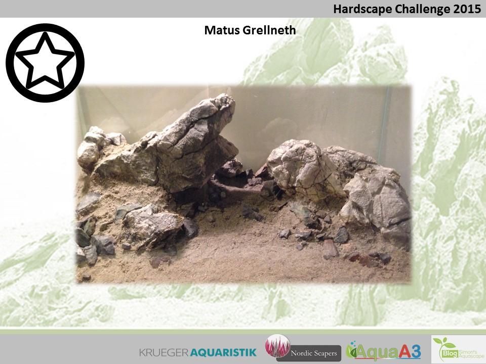114 rank Matus Grellneth - NSHC 2015