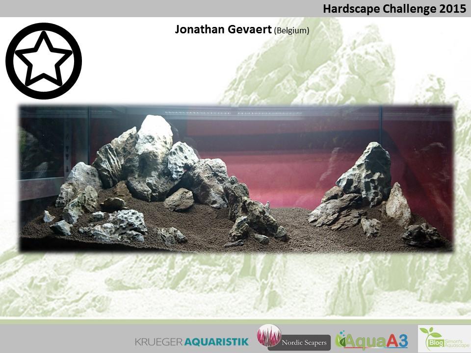 115 rank Jonathan Gevaert - NSHC 2015