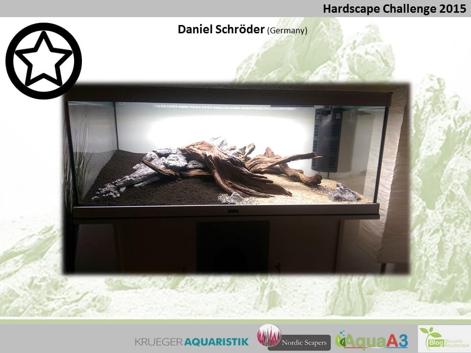 116 rank Daniel Schröder - NSHC 2015