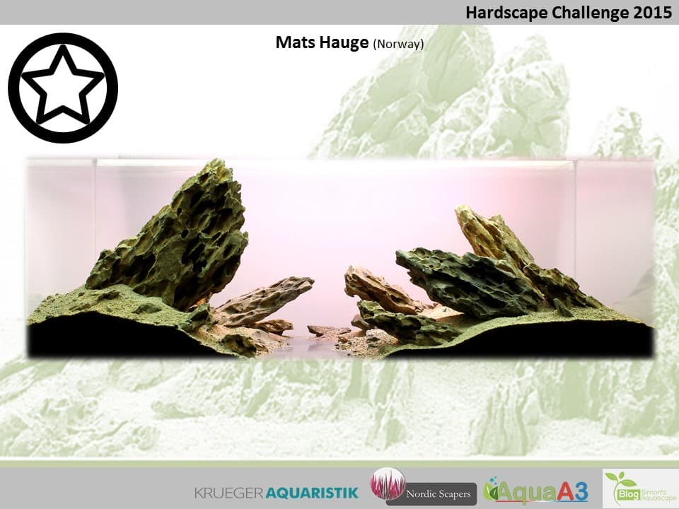 119 rank Mats Hauge - NSHC 2015