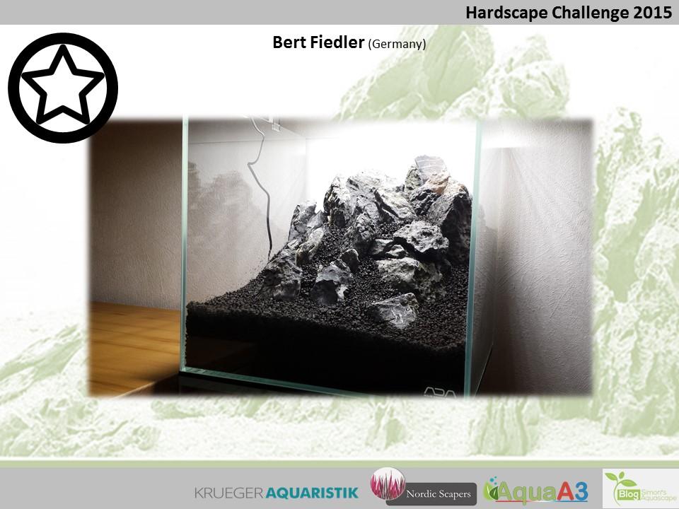 122 rank Bert Fiedler - NSHC 2015