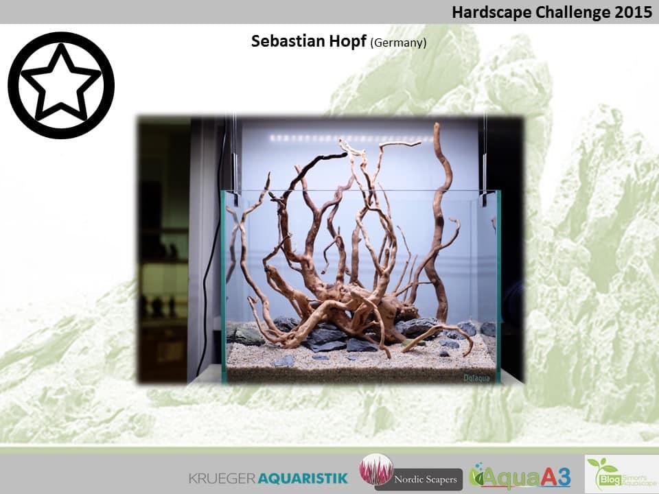 123 rank Bert Fiedler - NSHC 2015