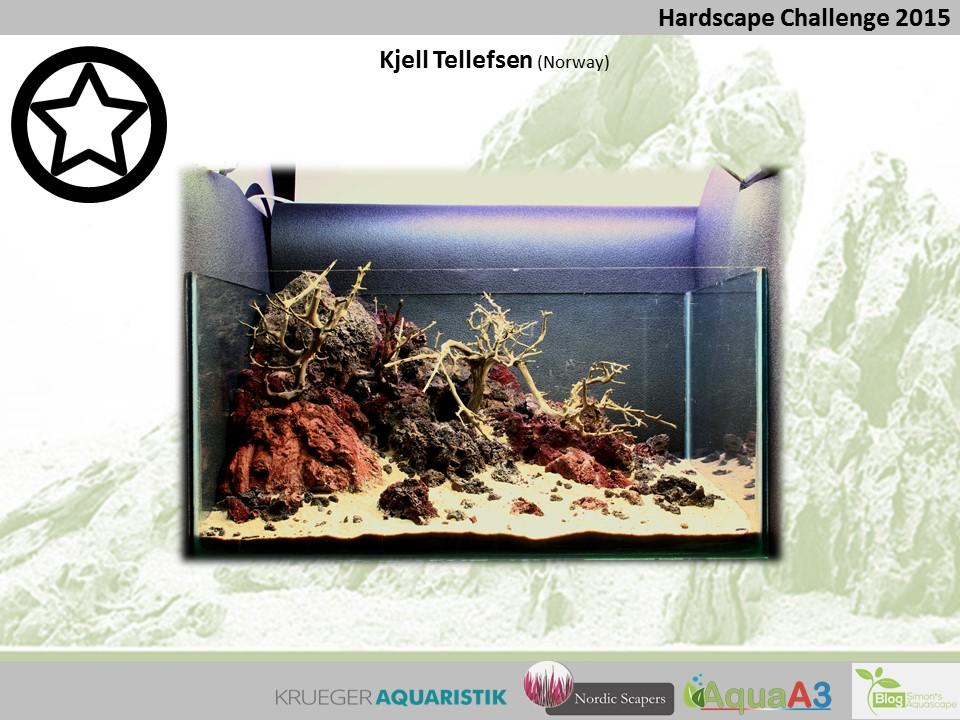 125 rank Kjell Tellefsen- NSHC 2015