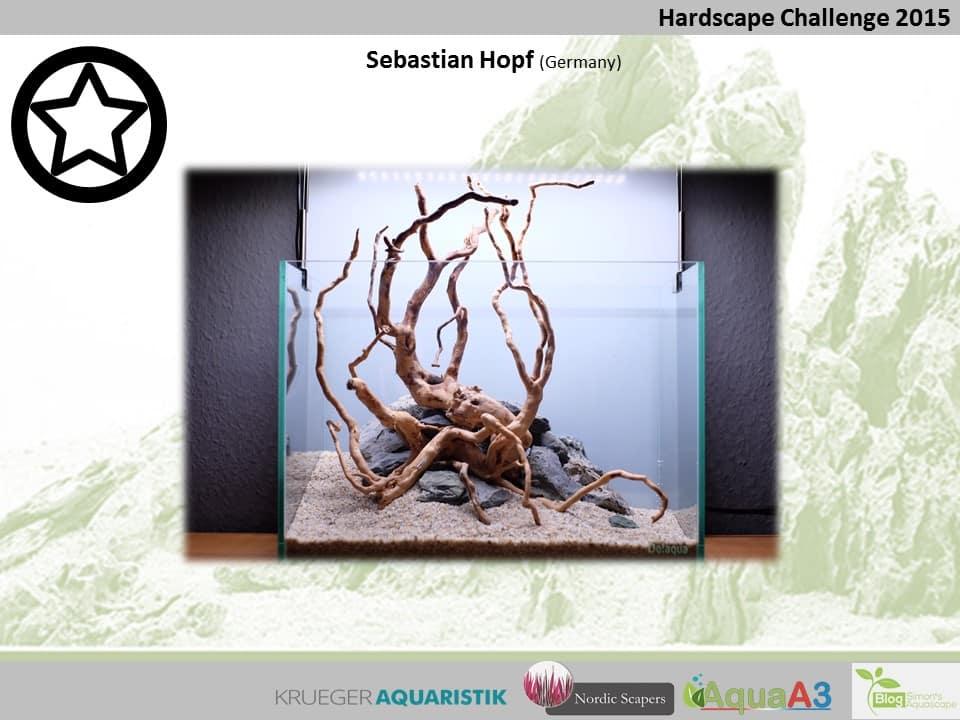 126 rank Sebastian Hopf - NSHC 2015