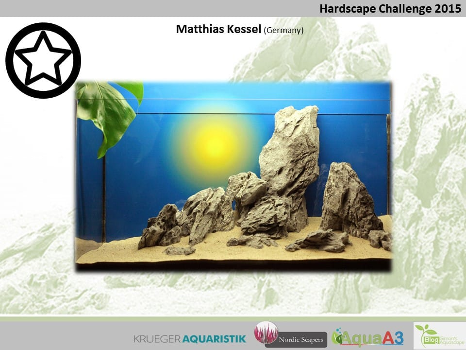 127 rank Matthias Kessel - NSHC 2015