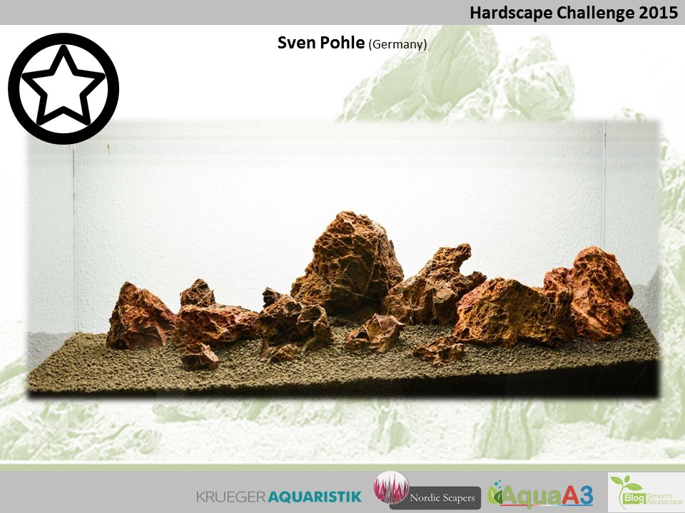 134 rank Sven Pohle - NSHC 2015