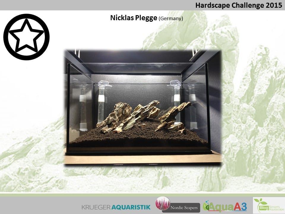 135 rank Nicklas Plegge - NSHC 2015
