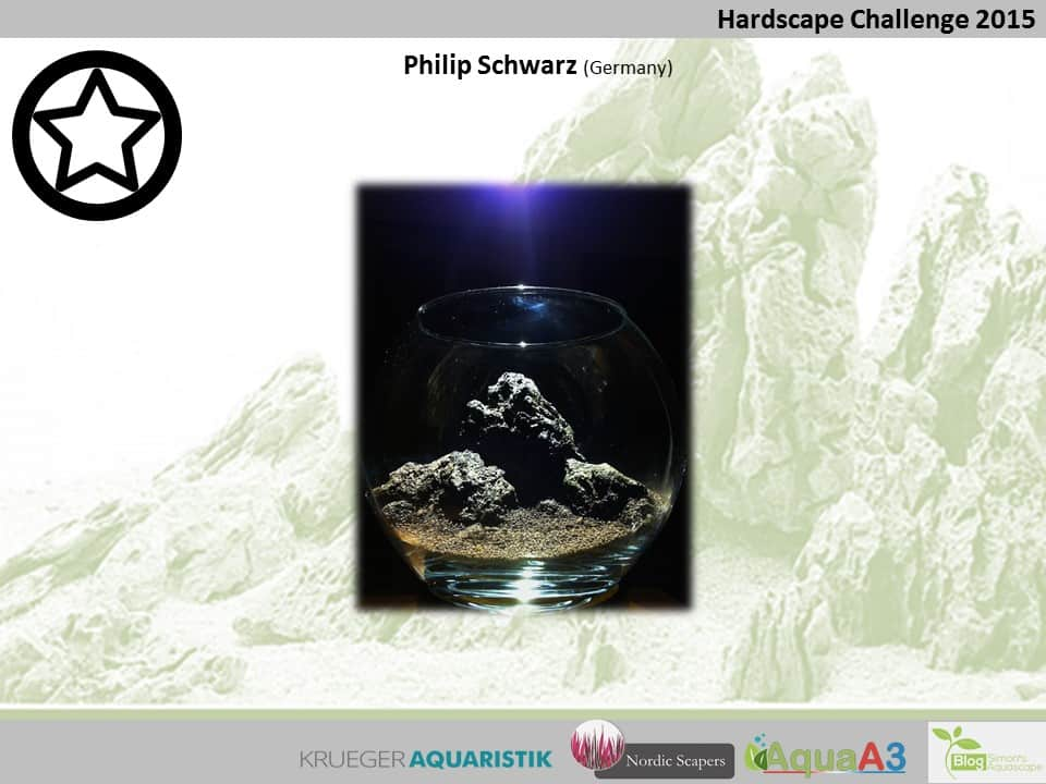 137 rank Philip Schwarz - NSHC 2015