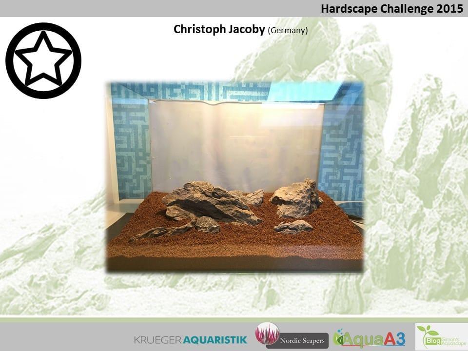 139 rank Christoph Jacoby - NSHC 2015