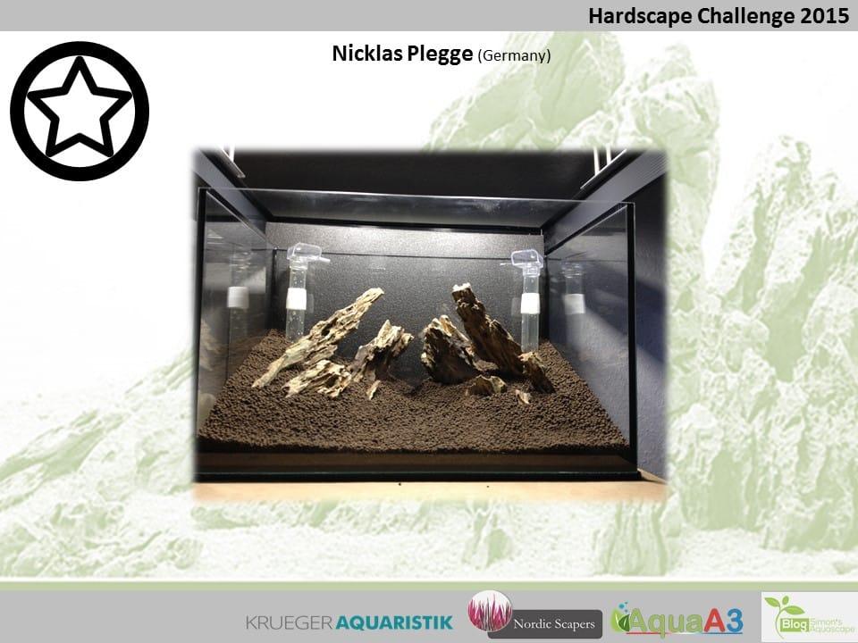 145 rank Nicklas Plegge - NSHC 2015