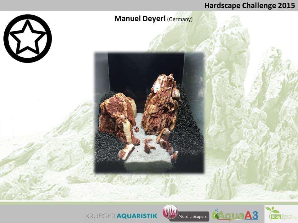 147 rank Manuel Deyerl - NSHC 2015