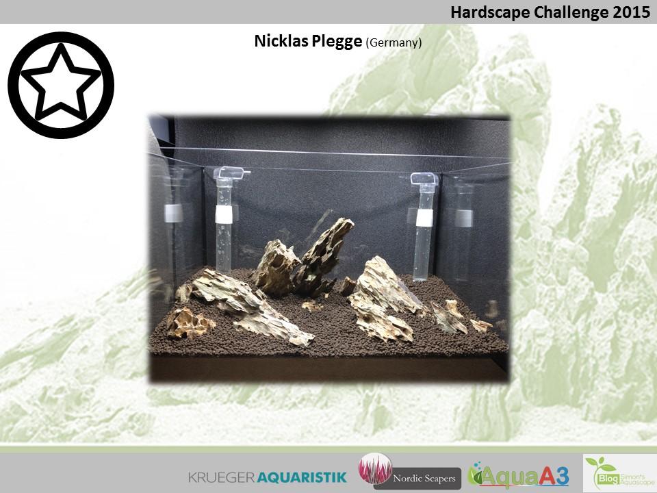 149 rank Nicklas Plegge - NSHC 2015