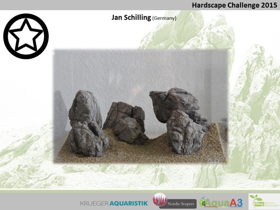 150 rank Jan Schilling - NSHC 2015