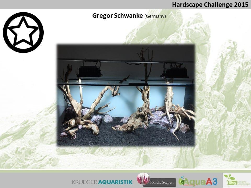 151 rank Gregor Schwanke - NSHC 2015