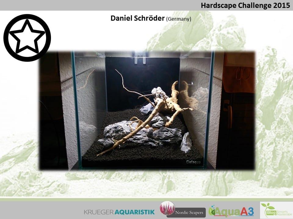157 rank Daniel Schröder - NSHC 2015