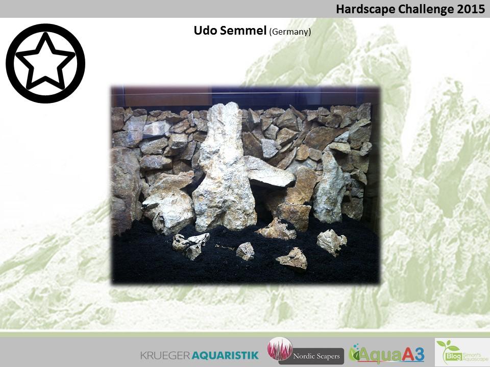 162 rank Udo Semel - NSHC 2015