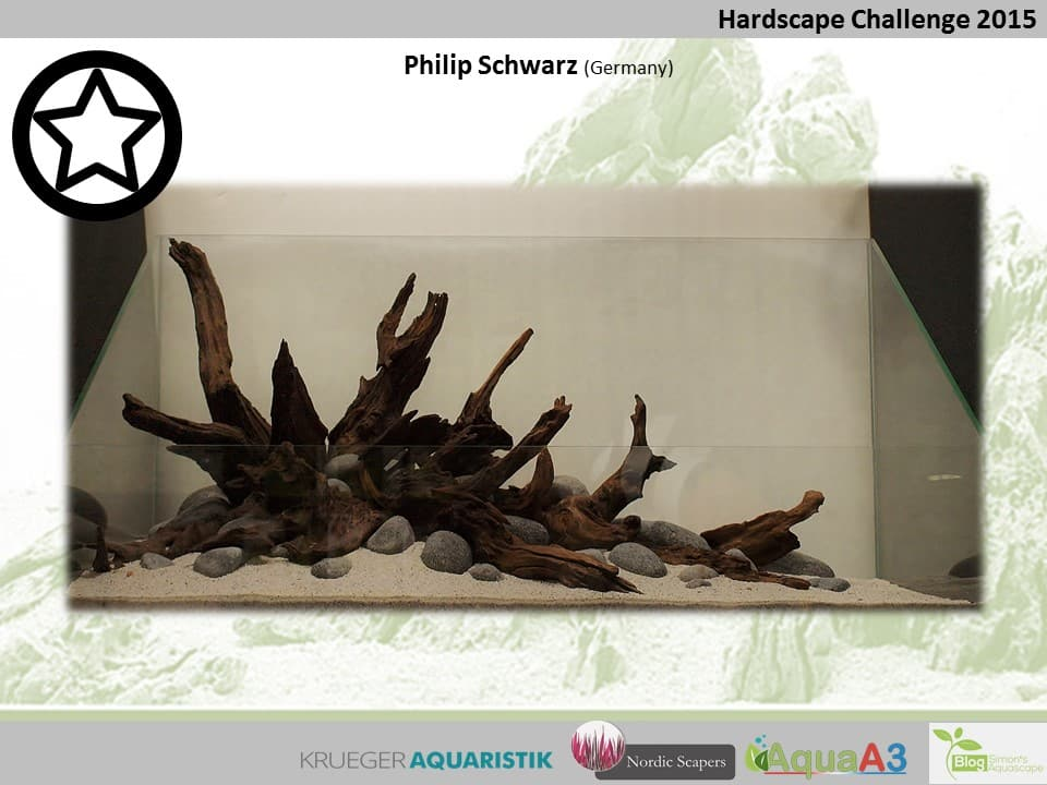 46 rank Philip Schwarz - NSHC 2015